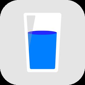 喝水提醒:Drink Water 2.2.4
