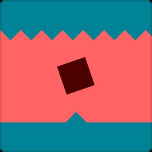 重力盒子:GravityBox 1.2