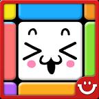 我要搬家:Puzzle Family 1.2.2