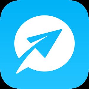 ZERO短信:ZERO SMS 1.22