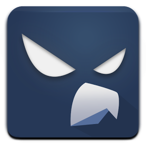 Falcon Pro 3 1.5.2