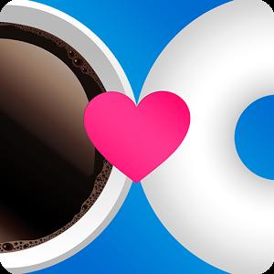 当咖啡遇见焙果:Coffee Meets Bagel 1.8.0.2