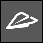 悬浮小工具:Tiny Apps 1.101