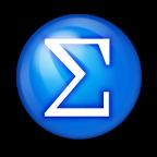 公式编辑器MathMagic Lite