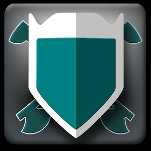 NetHack 3.6.0-4
