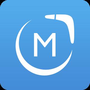 MobileGo™ 7.5.4.4779