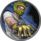 Trial Xtreme 4 1.7.5