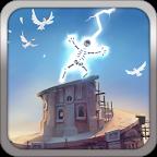 3D通天塔:Babel Rising 3D 2.5.0.30