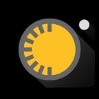 手动相机:Manual Camera 3.5