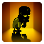 100 floors with Zombies 1.0.3