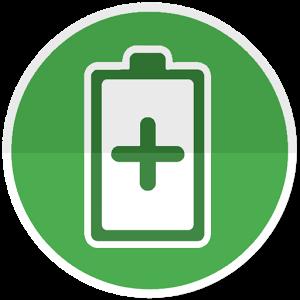 电池辅助:Battery Aid Free