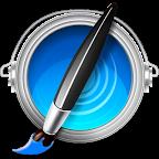 Corel Painter(专业电脑美术绘画软件)2.1.3