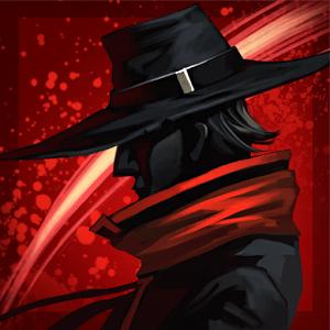 影子猎人2:shadowhunter2 3.2