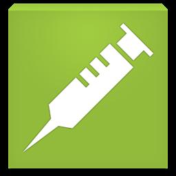戒应用AppDetox 3.2 beta