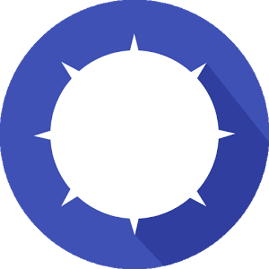 质感扫雷:Minesweeper 1.3.0