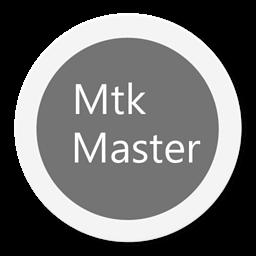 mtk软件下载