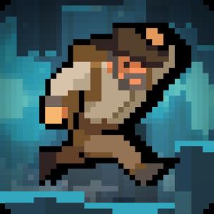 裂隙英雄:Crevice Hero 1.1.6