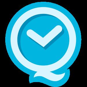 质量时间:QualityTime