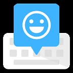 CM表情键盘 1.5.1