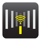 Wifi信道分析:Wifi Channel Analyzer 3.33