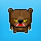 Fury棒打熊群 1.0.2