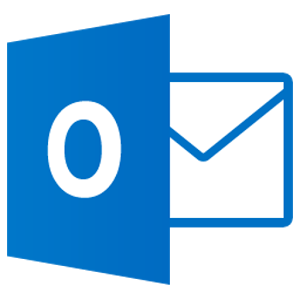 Outlook 2.1.87
