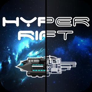 时空之隙:Hyper Rift 1.0.8