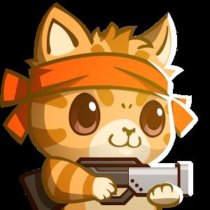 决战喵星Kitties 1.2.18