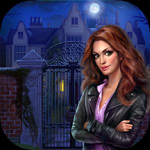 谋杀别墅:Murder Manor