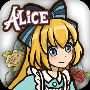 新爱丽丝的梦幻...