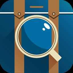 企业信用信息查询 9.2.1