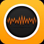神奇脑波:Brainwaves