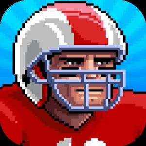 触地英雄:Touchdown Hero 2.3