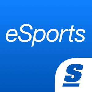 电竞资讯eSports 2.4.1