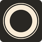 弹射圆环ULTRAFLOW 2.9.6