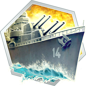 太平洋前线:Pacific Front 1.4.5