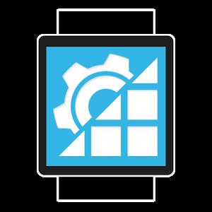 手表迷你启动器:Wear Mini Launcher 5.7.8