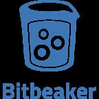 Bitbeaker(Bitbucket客户端) 3.2