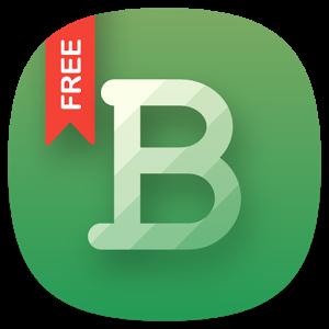 立体UI图标包:Belle UI Icon Pack 2.1.0