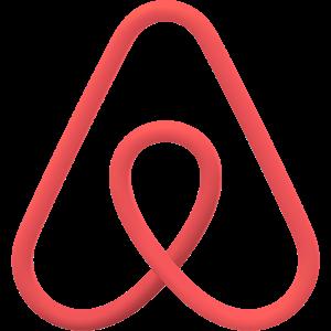 Airbnb 6.24.1.china