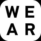 时尚搭配WEAR 4.5.2