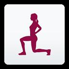 臀肌锻炼:Butt Trainer 1.3
