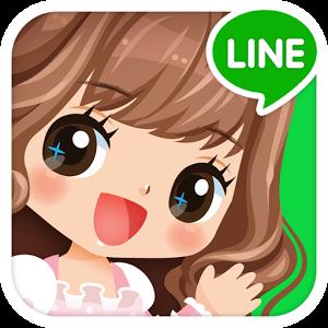 LINE Play 4.5.2.0