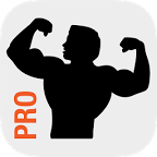 健康规划:Fitness Point 1.4.0