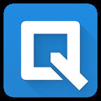 Quip文档协作