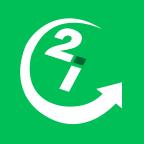 12321举报助手 2.0.2