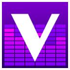 ViPER4Android FX 音效驱动 社区版 v2.4.0.1 2.4.0.1