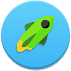 Audax Icon Pack 3.1.1