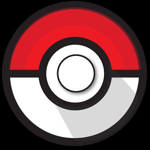 怪兽球图标包:Monster Ball Icon Pack 1.8
