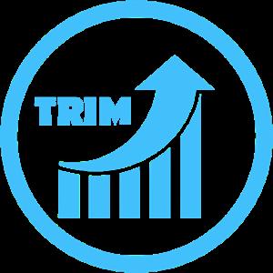 Trimmer (fstrim) 1.34